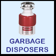 Garbage Disposers